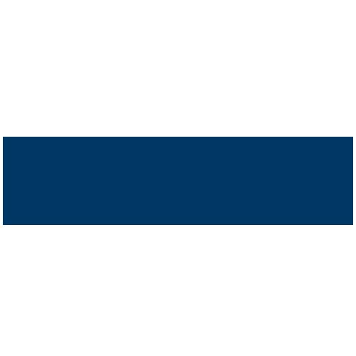 corner market - cream words.png