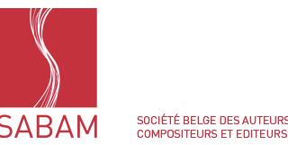 Combien rapportent les diffusions radio en Belgique?