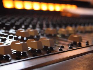 Produire de la musique en Belgique