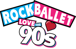Rockballet_2018_T-Shirt-Front.png