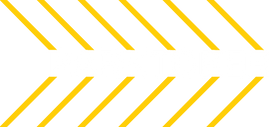 Parktober_Shirt_Design.png