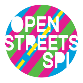 Open_Streets_2.png