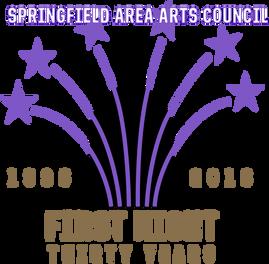 First_Night_Logo_2016_Final.png