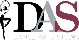 Dance Arts Logo.png