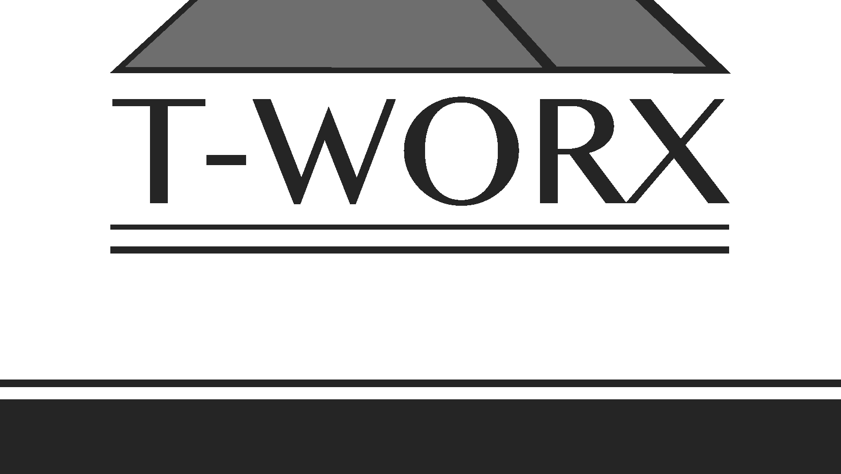 T-WORX_StyleGuide_Page_01.png