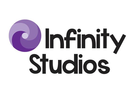 LogoIS.jpg