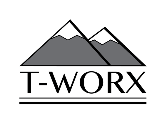 T-WORX_Logo.png