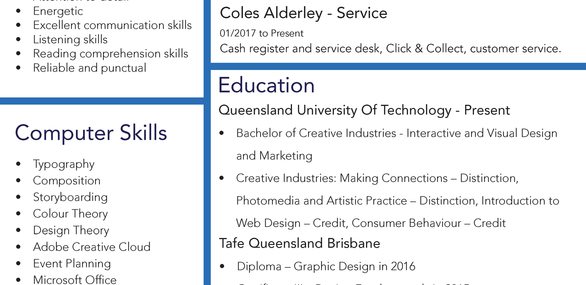 Resume_Graphic Design.png