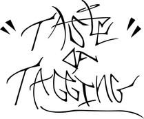 TasteOfTagging.jpg