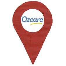 Marker_Ozcare.jpg
