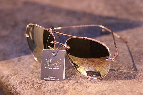 Stylish Giselle sunglasses NWT
