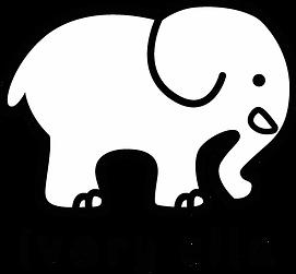 ivory ella logo.png