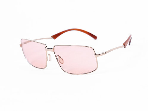 Adorable Giselle pink sunglasses NWT