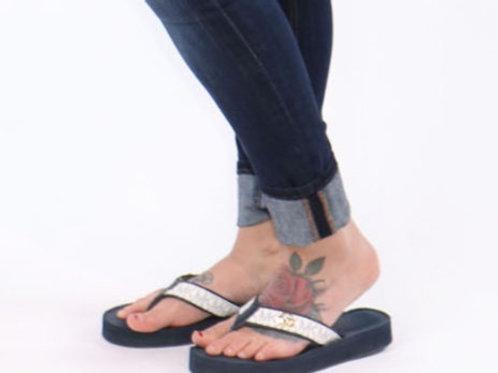 Michael Kors sandals size 6