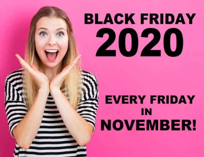 BLACK FRIDAY 2020.jpg