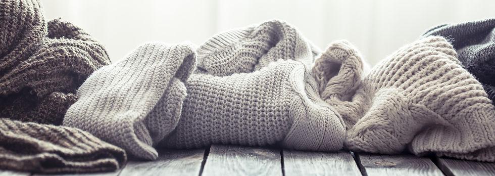 sweaters.jpeg
