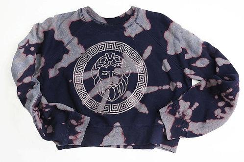 Mythology365 - Trendy, stylish and good quality sweatshirt.
