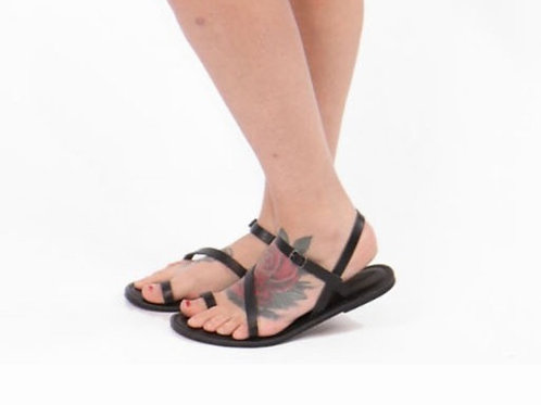 Universal Threads sandals size 8.5