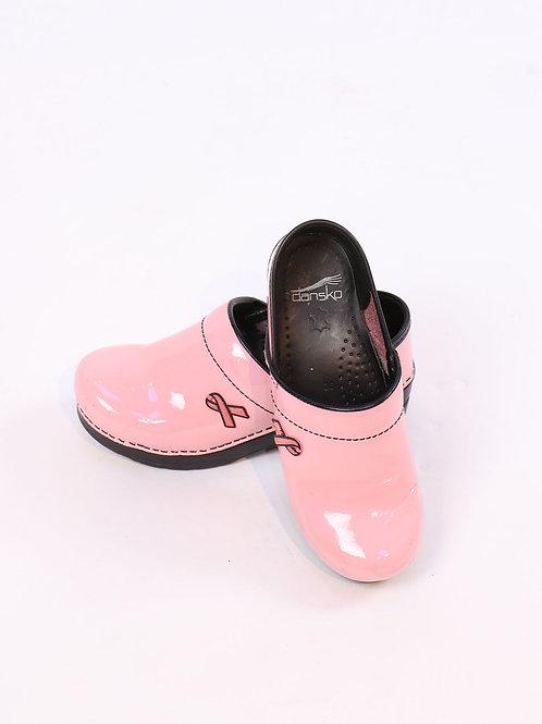 Dansko shoes size 36