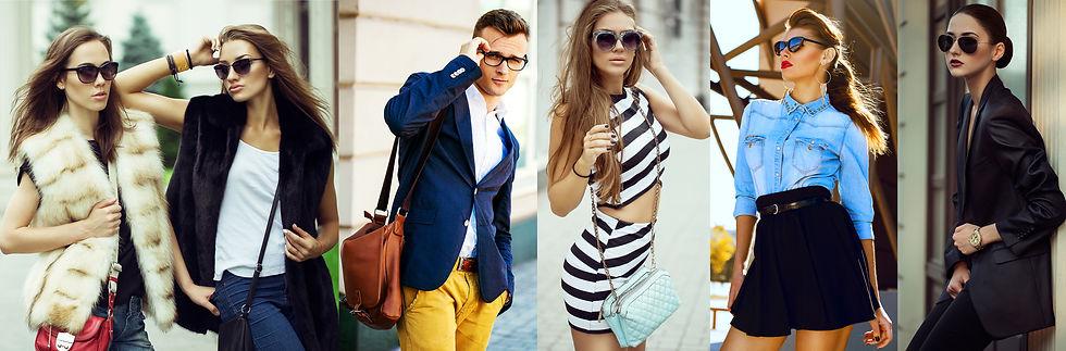 fashion pic.jpeg
