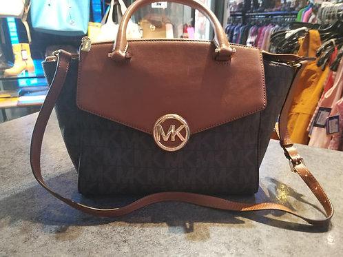 Michael Kors stylish purse