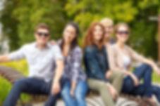 teens hanging out.jpg