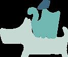 bodnarenko_logo-symbol_72dpi.png