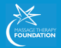 The Massage Therapy Foundation