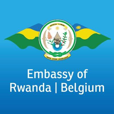 (c) Ambarwanda.be