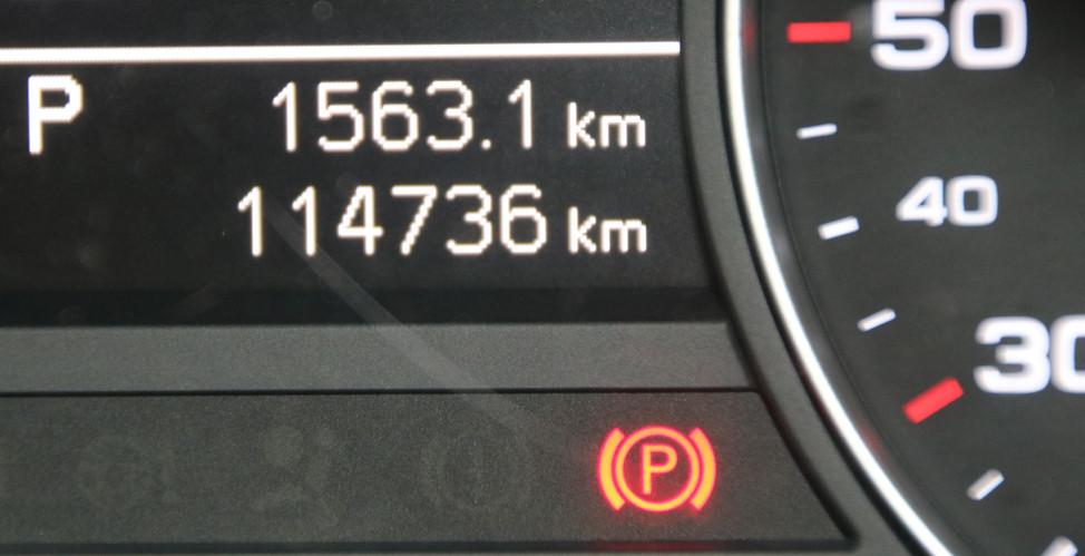 Audi A6 7.JPG