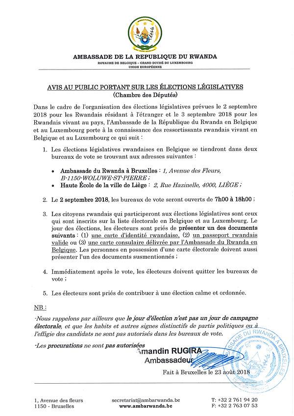 FR_20180823_AvisPublic_Législatives2018.