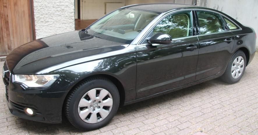 Audi A6 4.JPG