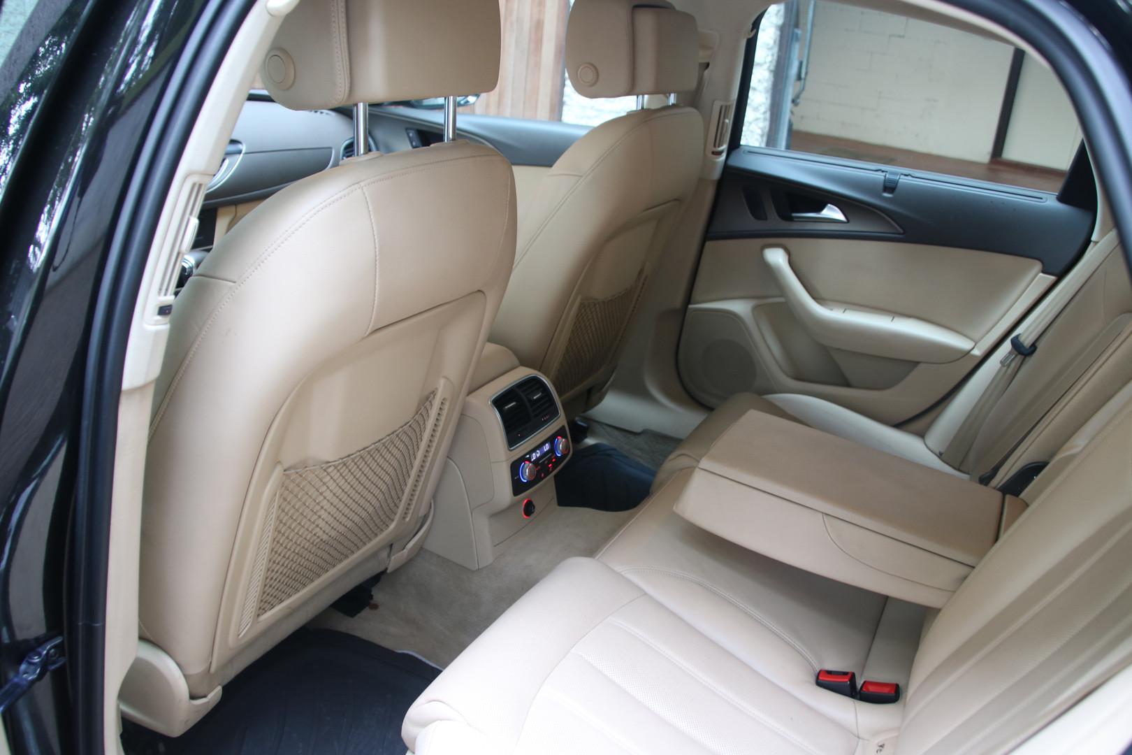 Audi A6 5.JPG