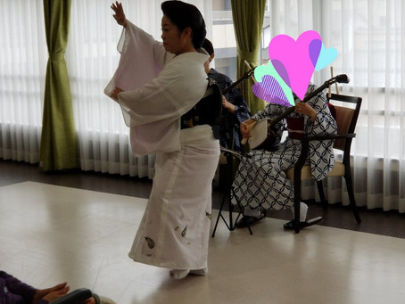 水戸芸能士協会主催 ✨第1回 おーい! 奴さんだよの会✨開催決定🙋沢山の方の参加をお待ちしております。詳しくはFacebookまたはブログを御覧ください