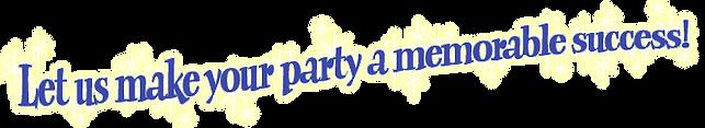 PartiesAreUs-Slogan.png