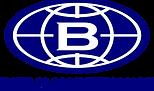 Bataja Maintenance Logo - New.png