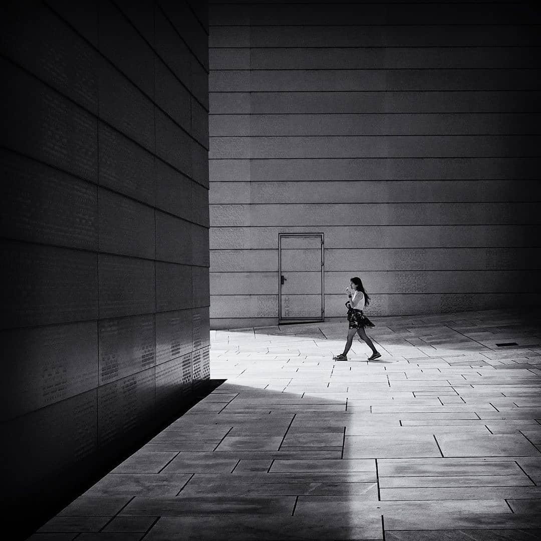 UKE 20 knut_riise_photography
