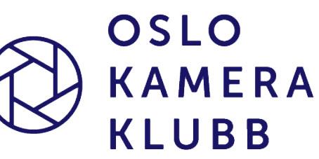OSLO KAMERAKLUBB
