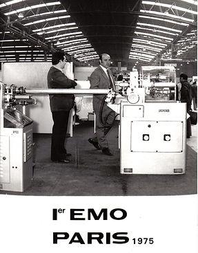 1er EMO PARIS 1975 copia reparadaz.jpg