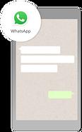whatsapp-mobile-644x1024.png