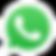 Consórcio Eldorado - Atendimento via WhatsApp