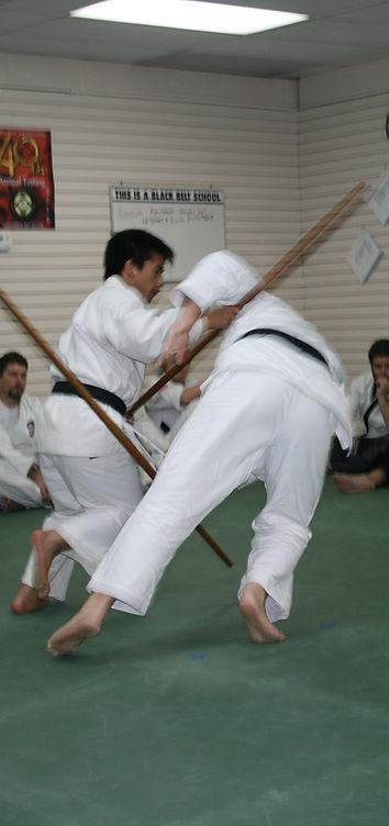 Black Belt Testing Nov 23 2012 172.jpg