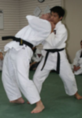 Black Belt Testing Nov 23 2012 176.jpg
