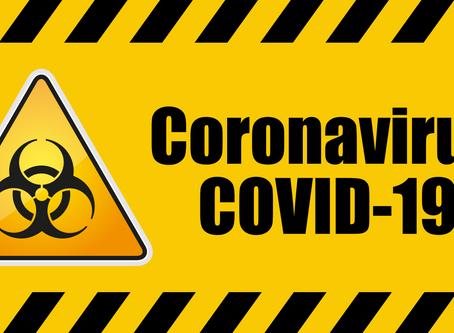 Covid-19 cos'è, come si trasmette, come evitarlo