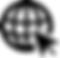 icona web.png