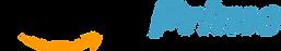Amazon_Prime_logo.png