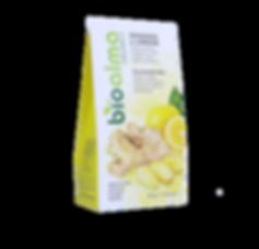 Limone-Zenzero-Caramelle.png