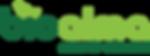 logo Bioalma.png
