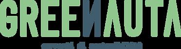 greenauta_logo_trasparente.png