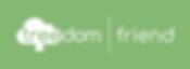01_Logo_Treedom_Friend-rgb.png